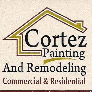 Avatar for Cortez Painting and Remodeling Warner Robins, GA Thumbtack