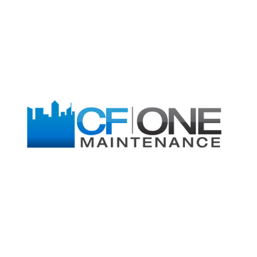 Avatar for CF One Maintenance