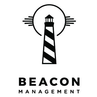 Avatar for Beacon Management Buffalo, NY Thumbtack