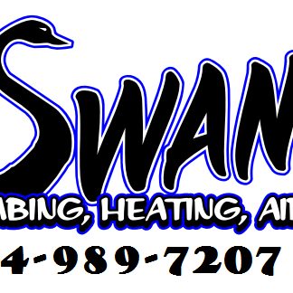 Avatar for SWAN Plumbing, Heating and Air