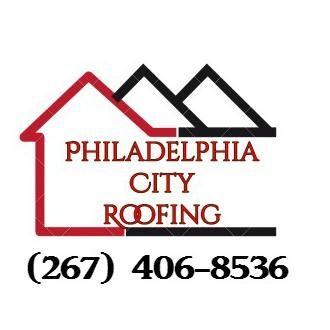 Philadelphia City Roofing Glenside, PA Thumbtack