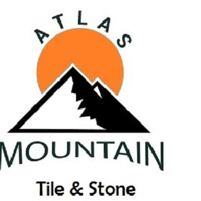 Avatar for Atlas Mountain Tile and Stone
