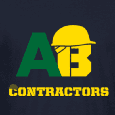 Avatar for AB Construction
