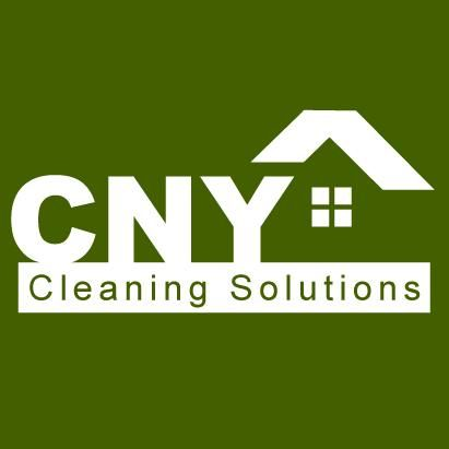 CNY Cleaning Solutions
