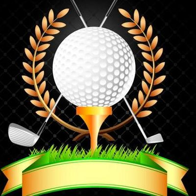 Avatar for Green to Tee Golf Instructor & Coach!!