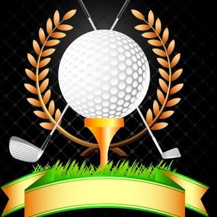 Green to Tee Golf Instructor & Coach!!