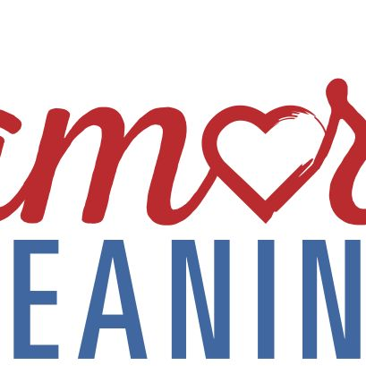 Enamored Cleaning