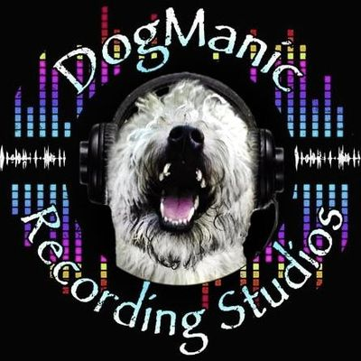Avatar for DogManic Recording Studios Corp