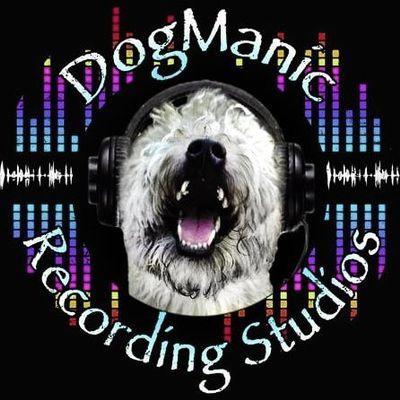 Avatar for DogManic Recording Studios Corp Pompano Beach, FL Thumbtack