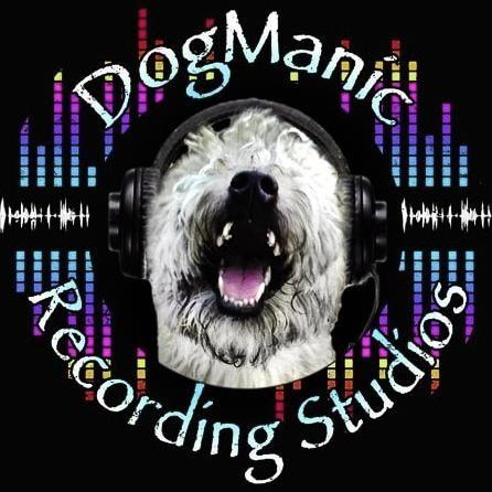 DogManic Recording Studios Corp