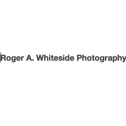 Roger A. Whiteside Photography