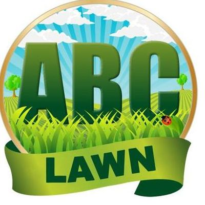 Avatar for ABC LAWN