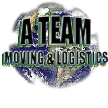 A Team Moving & Logistics, LLC