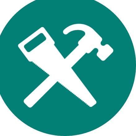 Carbaugh Construction Services