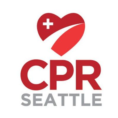 Avatar for CPR Seattle Seattle, WA Thumbtack
