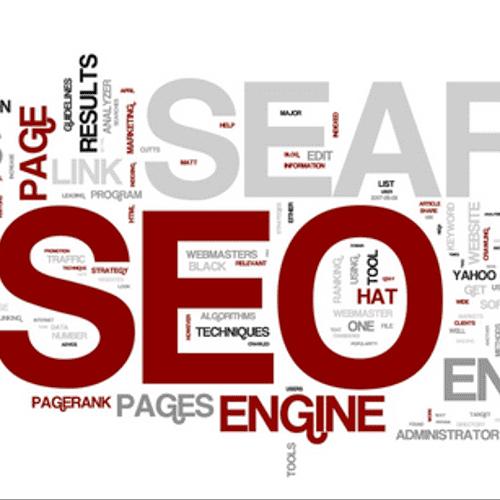 SEO Search Engine Optimization  Jumbolicious Technologies