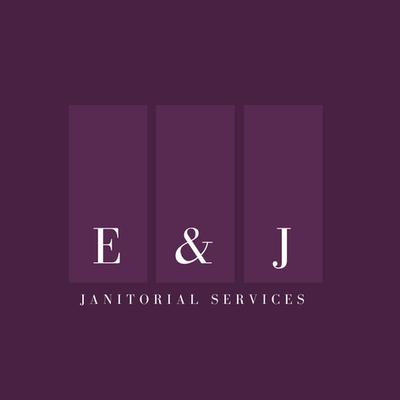 Avatar for E & J Janitorial Services (Bay County) Panama City, FL Thumbtack