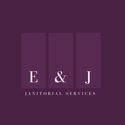 E & J Janitorial Services