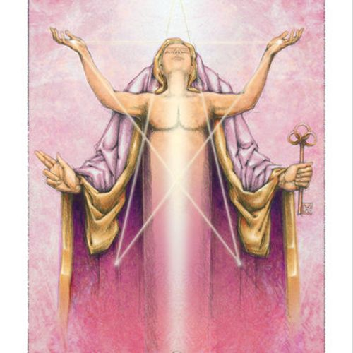 I Have Mastered The Art Of Tarot At 14 Years Of Age. I Am Able To Give You A Full Life Reading, Revealing Past, Present, Future, Love, Marriage, Health, Business, Success, Career, Decisions, Children, Wealth, Life Issues & More.