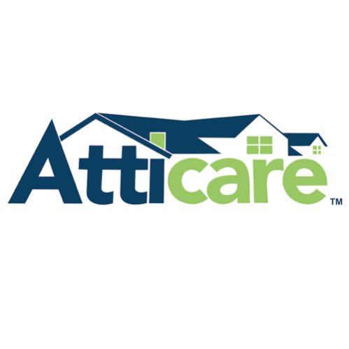 Atticare Corp