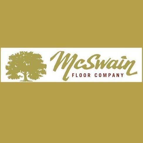 McSwain Floor Company