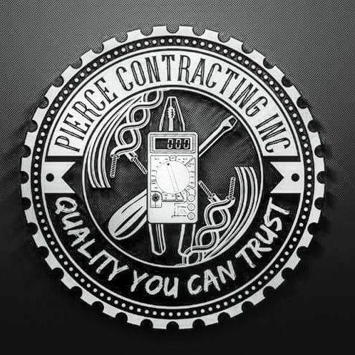Pierce Contracting Inc.