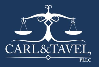 Avatar for Carl & Tavel PLLC New Caney, TX Thumbtack