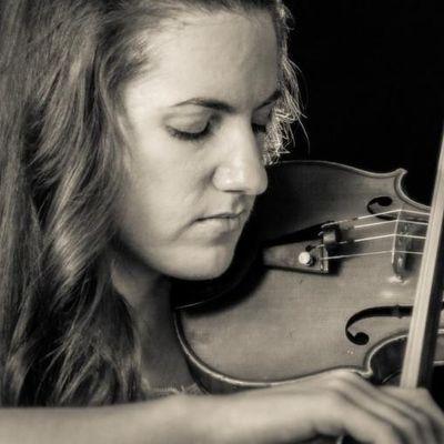 Avatar for Katy Stephenson Violin Studio