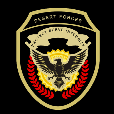 Avatar for DesertforcesLLC Orlando, FL Thumbtack
