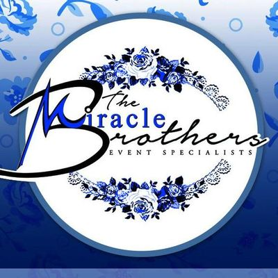 Avatar for The Miracle Brothers Homewood, IL Thumbtack
