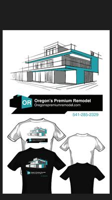 Avatar for Oregons Premium Remodel Eugene, OR Thumbtack