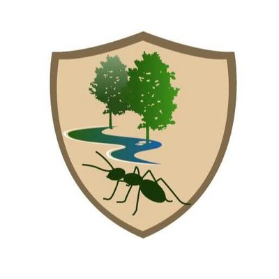 Avatar for Bug Thumpers Saint Louis, MO Thumbtack