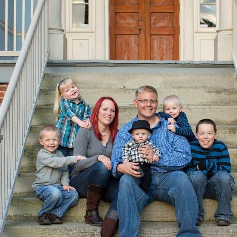 Z Remodeling & Home Improvement