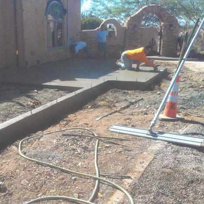 Gerald Kehoe Handyman Tucson, AZ Thumbtack