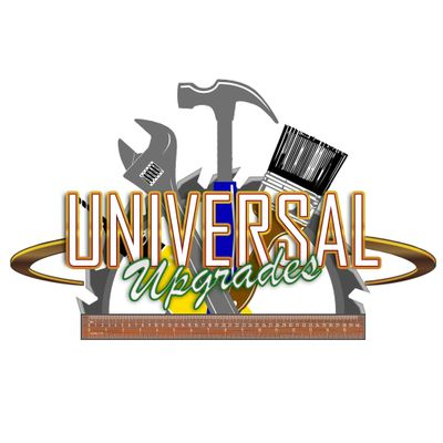 Avatar for UNIVERSAL UPGRADES LLC...