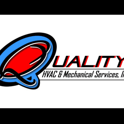 Avatar for Quality HVAC & Mechanical Services Inc.