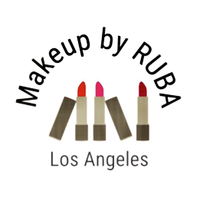 Makeup by RUBA