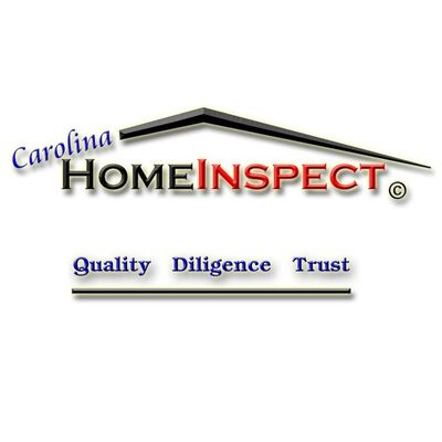 Avatar for Carolina HomeInspect LLC