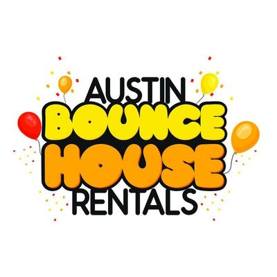 Avatar for Austin Bounce House Rentals