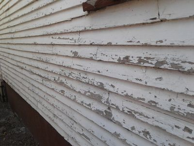 PRISM PAINTING AND HANDYMAN SERVICES Sheridan, WY Thumbtack