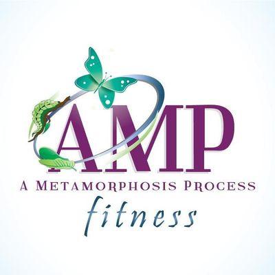 Avatar for Amp Fitness Deltona, FL Thumbtack