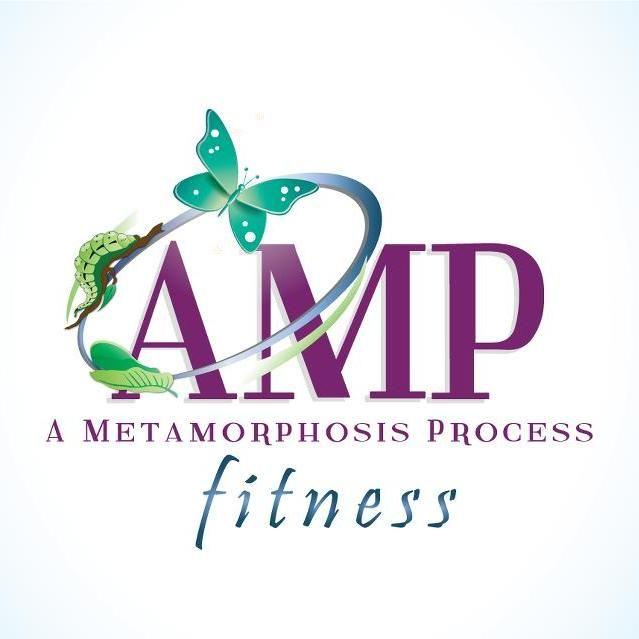 Amp Fitness