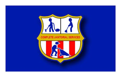 Avatar for Complete Janitorial Services