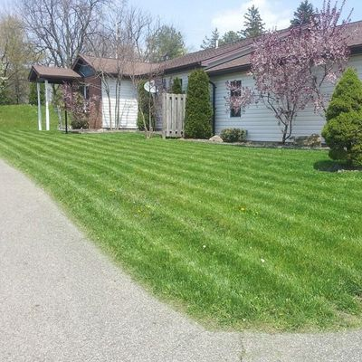 Avatar for D & R Custom Home and Lawn Maintenance Niles, OH Thumbtack