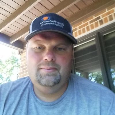 Avatar for Gray Unlimited Cleaning & Restoration, Inc. Warren, IL Thumbtack