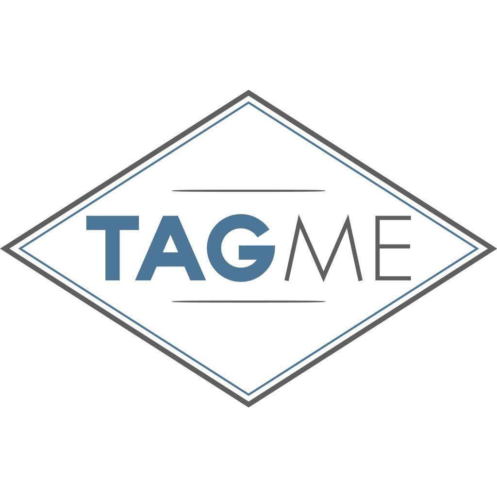 Tag Me Photobooth
