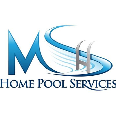 Avatar for MS Home Pool Services, Inc.