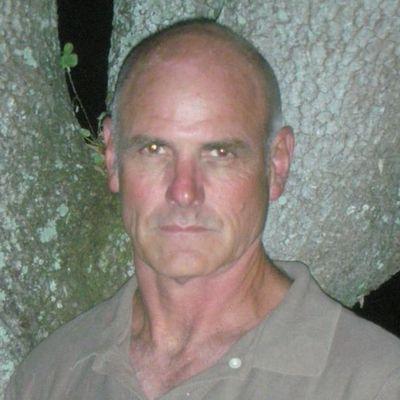 Avatar for Cedar-Sage Massage