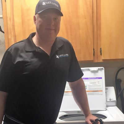 Avatar for Life-Long Appliance Repair San Diego, CA Thumbtack