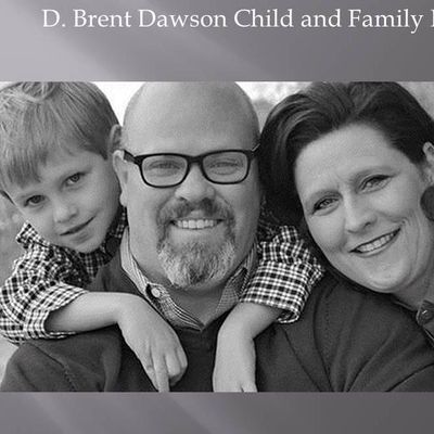 Avatar for D. Brent Dawson Child and Family Institute